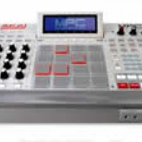 AKAI MPC Renaissance Videos Download